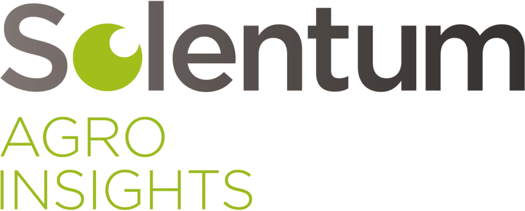 Copy Of 190121 Logo Solentum Big 20190718 063755414